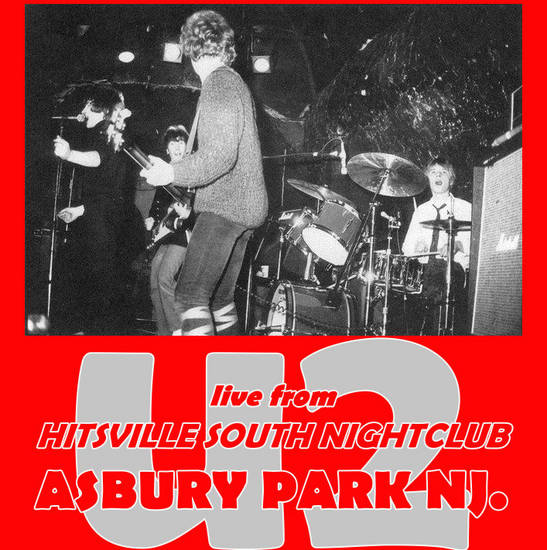 1981-11-25-AsburyPark-AsburyParkNJ-Front.jpg